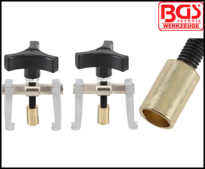 Pro Range 7029 Ignition Coil Puller For Vauxhall /& Opel Engines Werkzeug