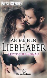 An-meinen-Liebhaber-Erotischer-Roman-von-Lily-Hunt-blue-panther-books