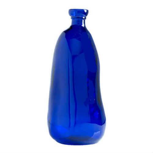 Shiraleah Morph Vase, Vase, Vase, Cobalt,  Available in 3 Größes 79df6d