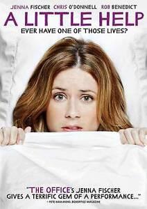 A-Little-Help-DVD-2011-Jenna-Fischer-Chris-O-039-Donnell-Rob-Benedict