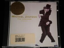 Michael Jackson - The Interview - Limited Edition - 2CD Set - Gone to Soon