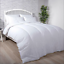 LUXURY-HOTEL-QUALITY-DUVET-DOUBLE-SUPER-KING-SIZE-QUILTS-4-5-10-5-13-5-15-16-TOG thumbnail 8