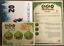 thumbnail 24 - Brettspiel Adventskalender 2016 Advent Calendar Promo Mini Expansion Board Game