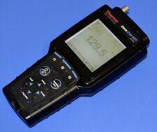 Thermo Scientific Orion Star A221 Portable Ph Meter