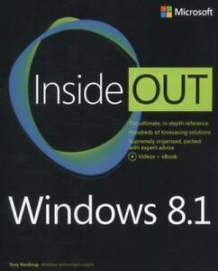 Windows-8-1-Inside-Out