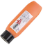 thumbnail 4 - Scola-Kunstdruck-auf-Wasserbasis-Lino-Block-Druck-Tinte-300ml
