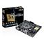 Asus-H110M-K-Matx-Placa-Base-Intel-LGA1151-CPU