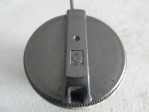 Tankverschluss-Tankdeckel-NISSAN-MICRA-III-K12-1-2-16V