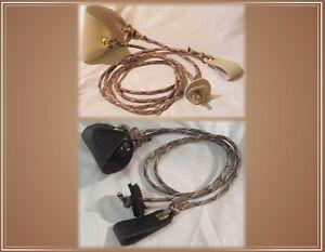 2-Shepherd-Slings-Survival-Gear-Handmade-in-the-USA