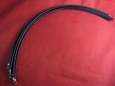 Long Range Antenna Garmin DC 30//40//50 collar use with Alpha Astro 220 320
