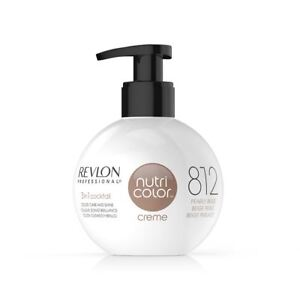 Revlon-Nutri-Color-Creme-Ball-Pearly-Beige-812-270ml