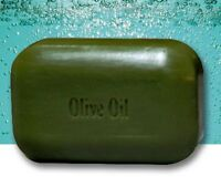 The Soap Works Olive Oil Soap Bar (110g)