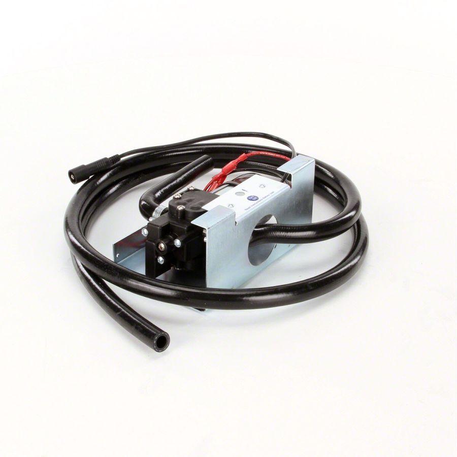Shurflo 94-538-00 Pump Assembly