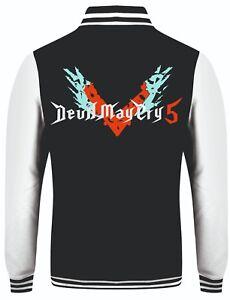Devil-May-Cry-5-Varsity-Jacket-Video-Gaming-Top-Hoodie-DMC