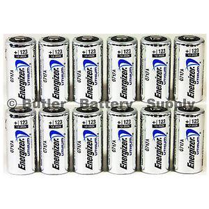 12-x-CR123-Energizer-3V-Lithium-Batteries-CR123A-DL123-123-EL123-CR17345