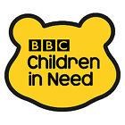 bbcchildreninneed