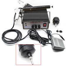 Paint Gun Powder Coating System Machine Electrostatic Powder Coating Kits