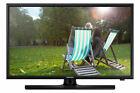 """Samsung UE55MU6120 55"""" 4K LED Smart TV"""