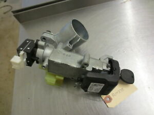 GRM335a-Ignition-Lock-Cylinder-w-Housing-2010-Chevrolet-Traverse-3-6-20901187