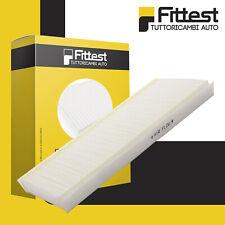 Aria Abitacolo Mann Filter CUK 3020 Adsotop Filtro