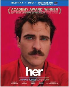 Her-Her-New-Blu-ray-With-DVD-UV-HD-Digital-Copy-2-Pack-Ac-3-Dolby-Digital
