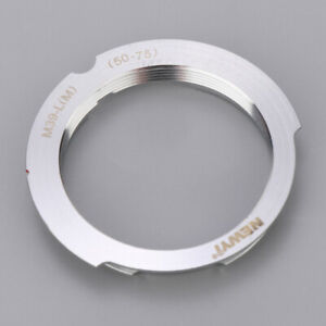 Lens-Adapter-Ring-for-Leica-M39-L39-L-M39-Lens-to-LM-50-75-Mount-Cameras