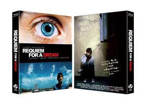 Requiem-For-A-Dream-Blu-ray-Region-ALL