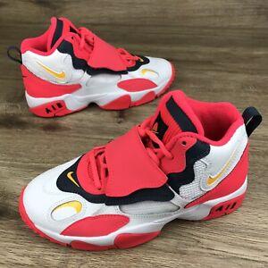 Youth Nike Air Speed Turf Sneakers