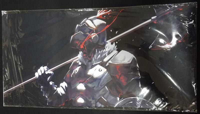 FGO Fate Grand Order C95 Lancelot Ett doujin bild spelamat
