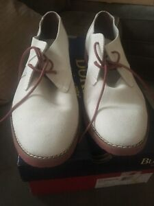 Buks-By-Walkover-Mens-Shoes