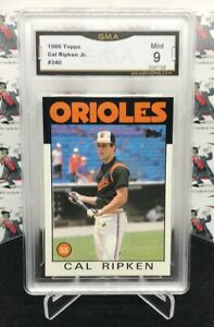 CAL-RIPKEN-JR-1986-TOPPS-CARD-340-034-THE-IRON-GENTLEMAN-034-ORIOLES-N21
