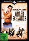 Adlerschwinge (Digital Remastered) (2015)