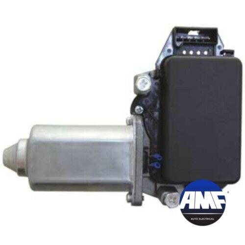 New Windshield Wiper Motor for Isuzu Ascender GMC Envoy Trailblazer WPM1045