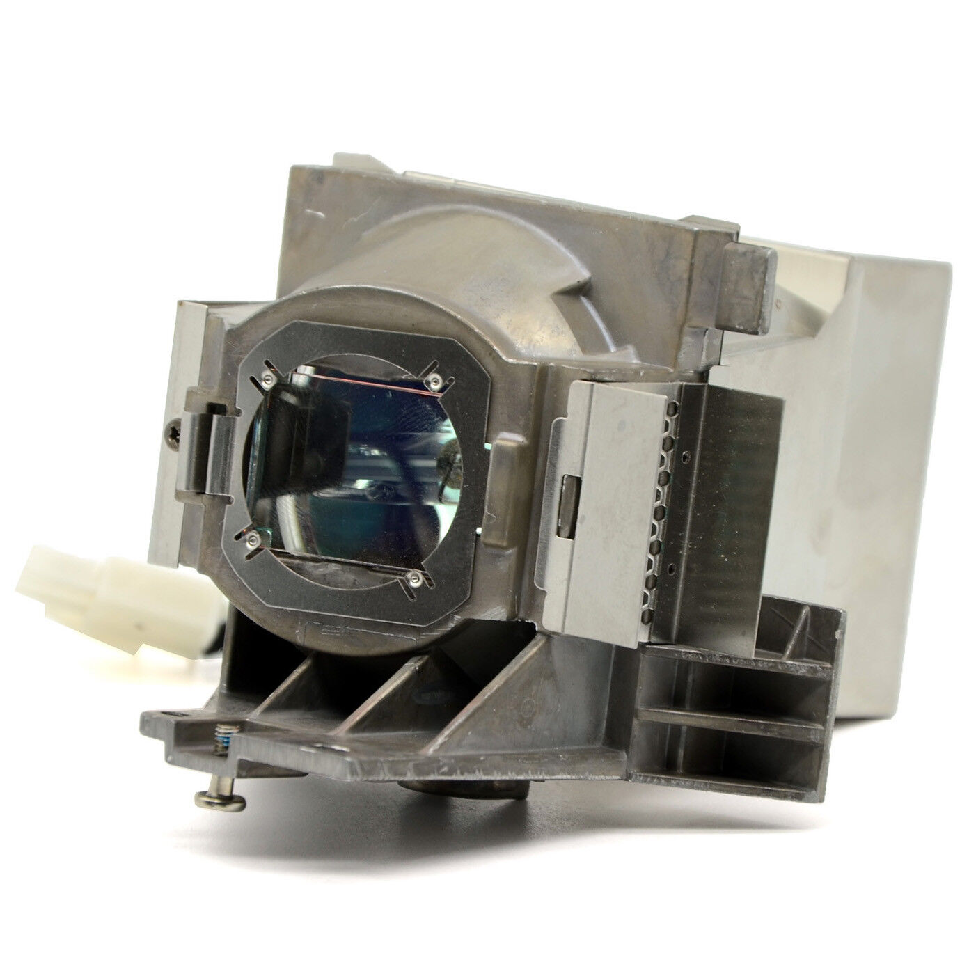 BENQ HT2050 Projector Replacement Lamp with OEM Osram PVIP bulb inside