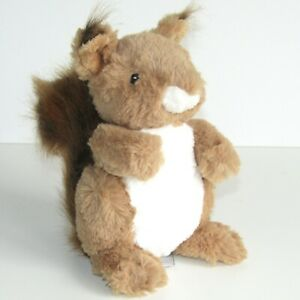 John-Lewis-Deluxe-Christmas-Gift-Plush-Soft-Toy-Sid-the-Squirrel