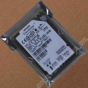 HTS54804 0M9AT00 USB DEVICE WINDOWS 7 DRIVER
