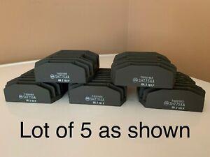 Lot-Of-5-SH775-voltage-regulator-rectifier-RZR-Outlander-Renegade-Can-Am-Polaris