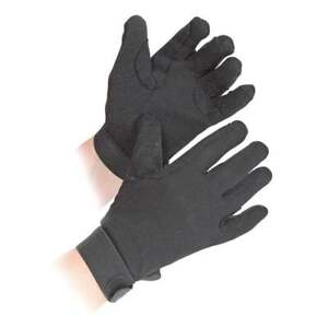 Adults-Horse-Riding-Gloves-Black-Medium-Shires