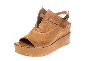 hot sale online 3d986 7b623 Details zu Mjus 805009-201-6478 - Damen Schuhe offene Schuhe - sand