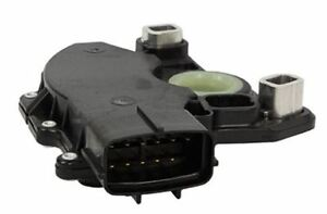 Image Is Loading Ford Oem Back Up Amp Neutral Safety Switch