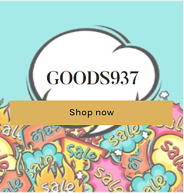 Goods937