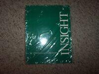 2000 Honda Insight Electrical Wiring Diagram Manual