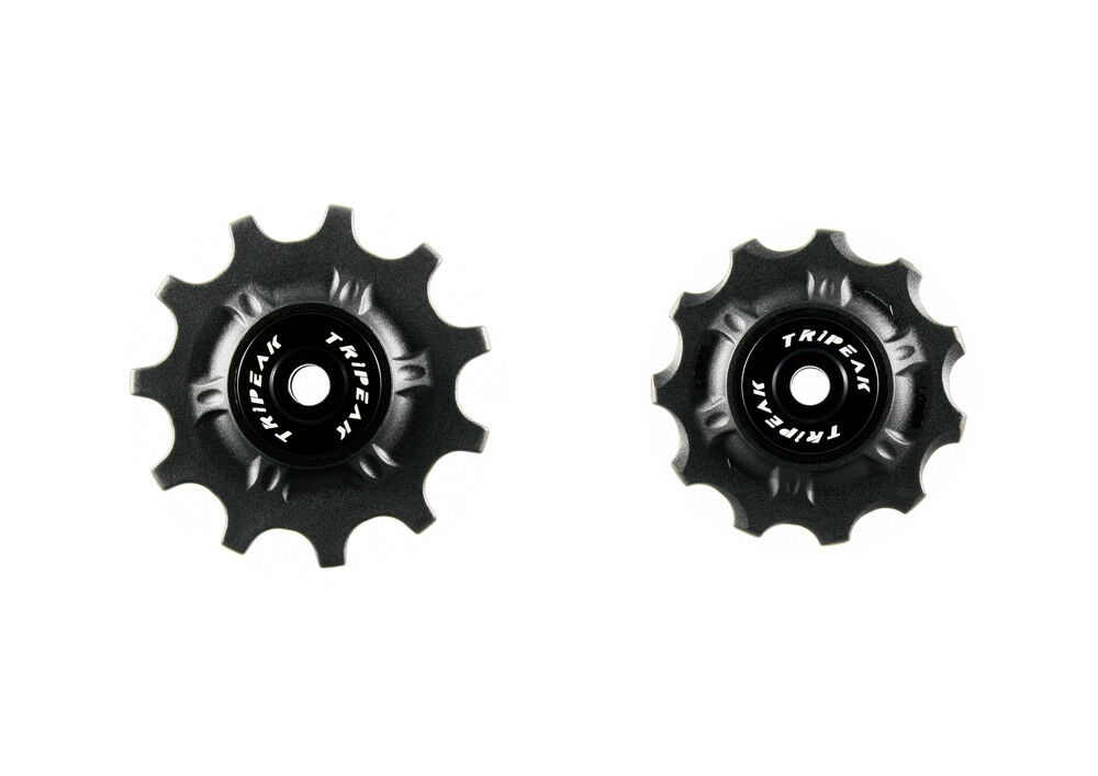 Super Ceramic 11T 11T 11T Pulley Set for SHIMANO 11 SPEED a8c488