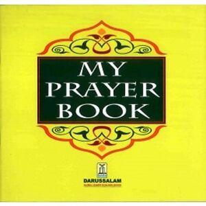 My-Prayer-Book-Islamic-Muslim-Children-Kids-Books-according-to-Quran-amp-Sunnah