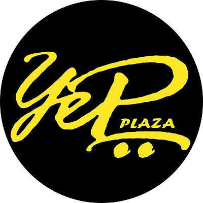 Yep Plaza