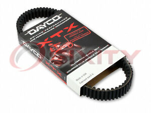 Dayco-Extreme-Torque-ATV-DRIVE-BELT-POLARIS-Sportsman-550-850-XP-EPS-2009-2013