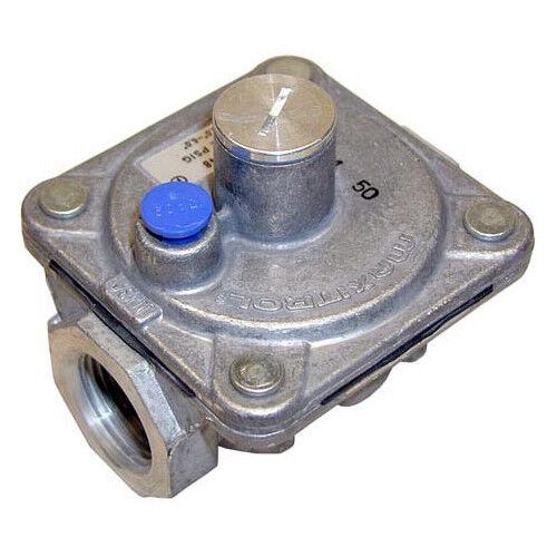 """5.5/"""" 3//4/"""" NPT 12/"""" WC All Point 52-1012 Pressure Regulator LP Gas"""