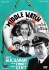 Middle Watch 5027626420949 DVD Region 2