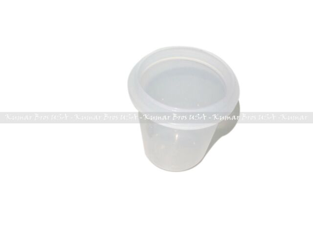 33507 Fuel Filter for Ford New Holland with O-Rings 3045 3050 3415 4055 4060