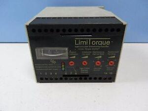 LimiTorque-Drehmomentwaechter-DWMA-400-5